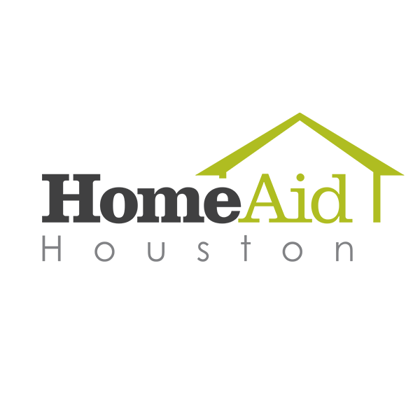 inbound marketing client for digital advertising collateral and campaigns in houston area