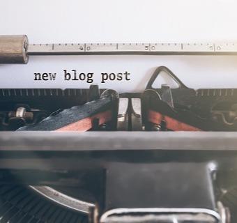 Blog_Typewriter-2