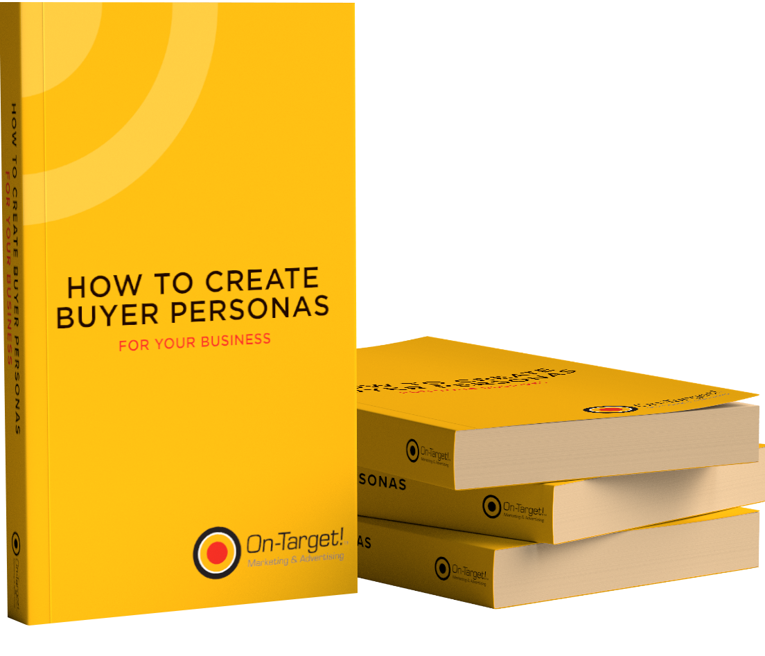 Buyer-Personas-for-Business