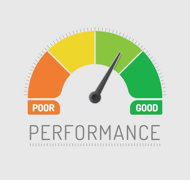 Performance_rating