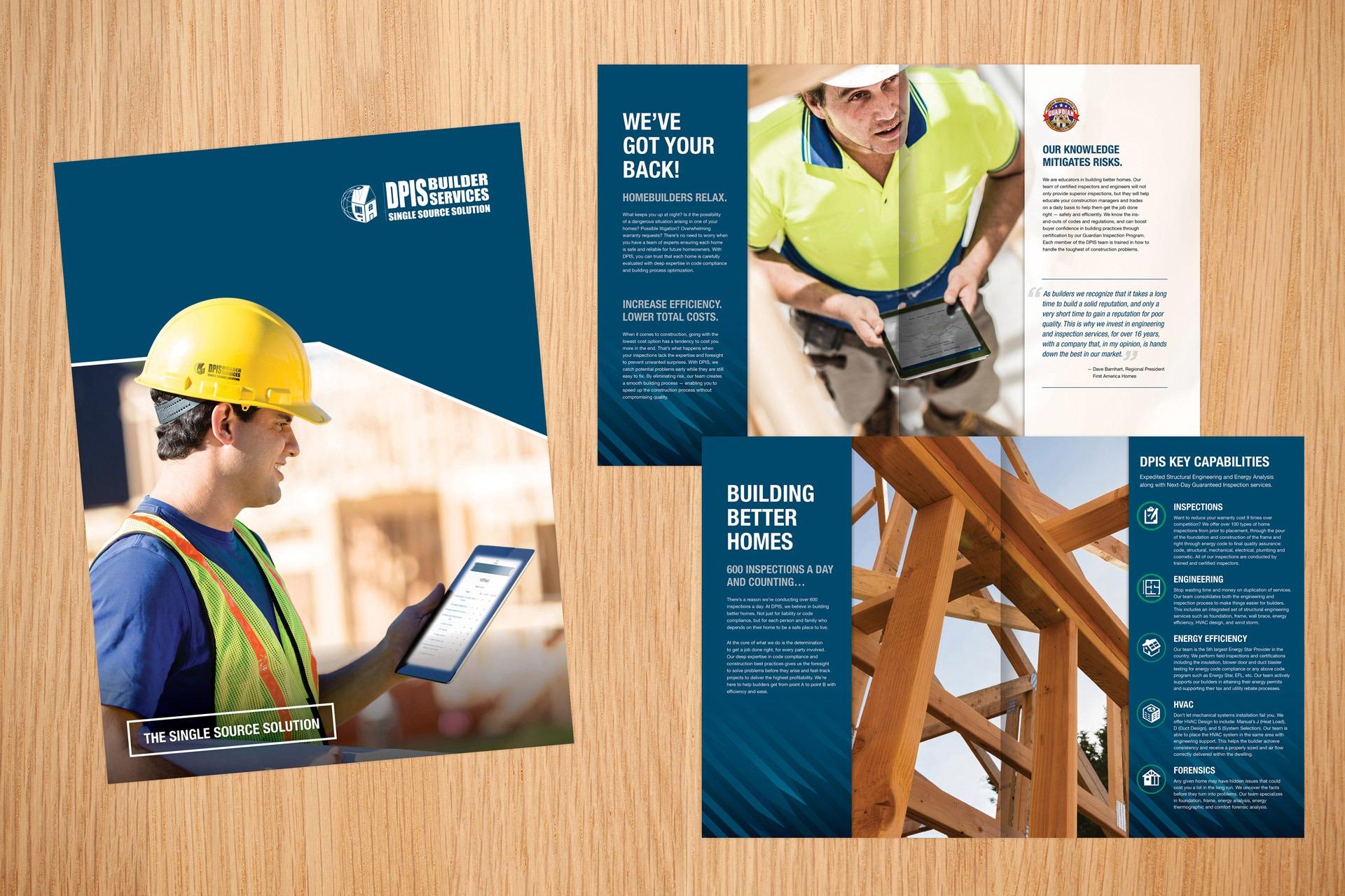 DPIS_Sales_Brochure-lg