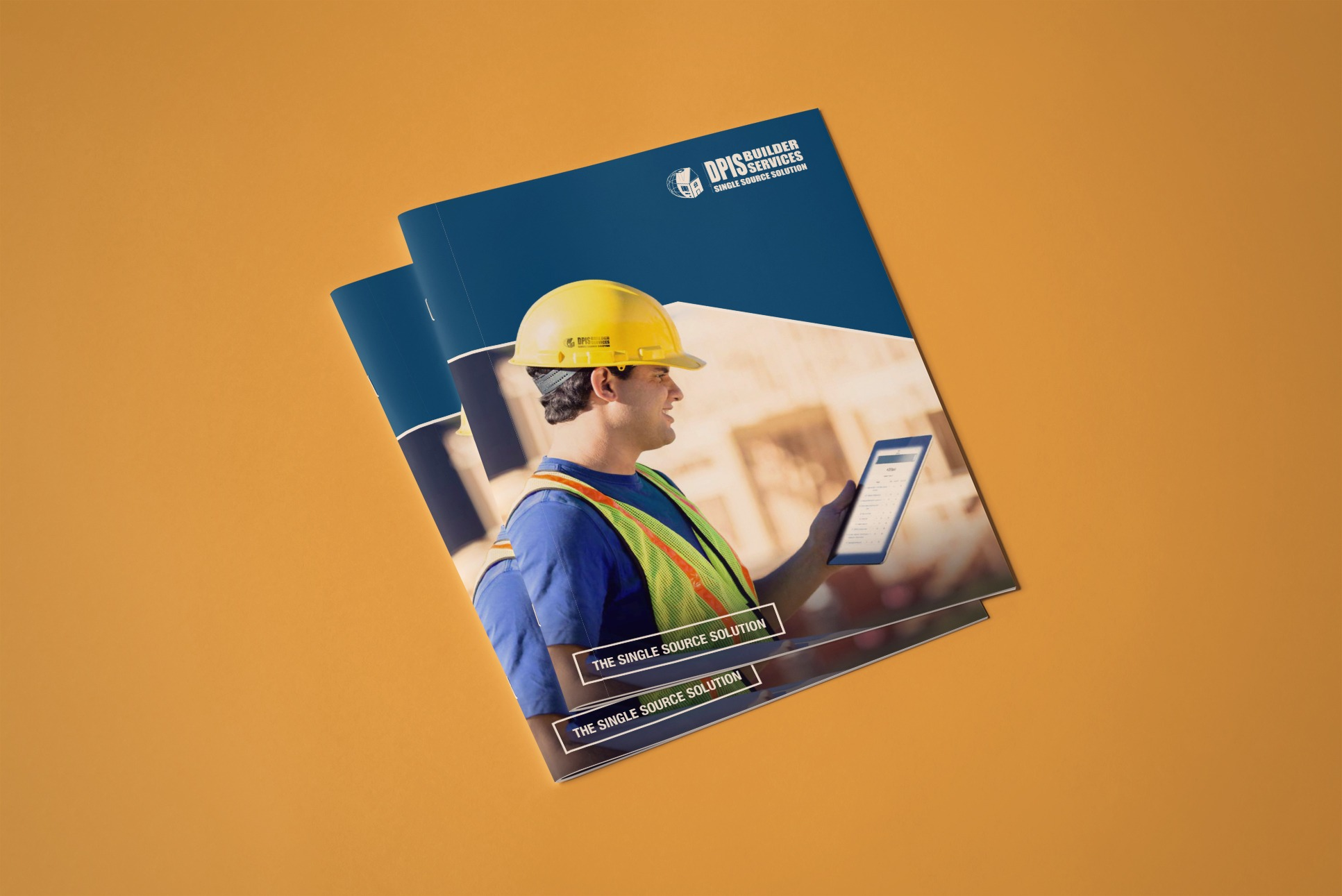 DPIS_Brochure_Cover