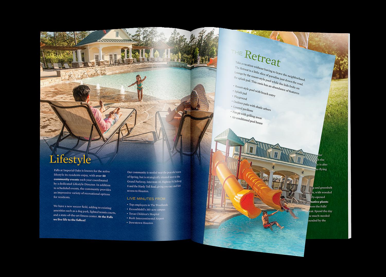 Falls_Brochure_Spread1
