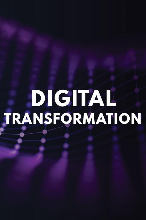 Pillar-Carousel-Digital-Trans