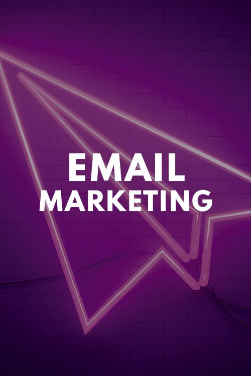 Pillar-Carousel-Email-Mktg