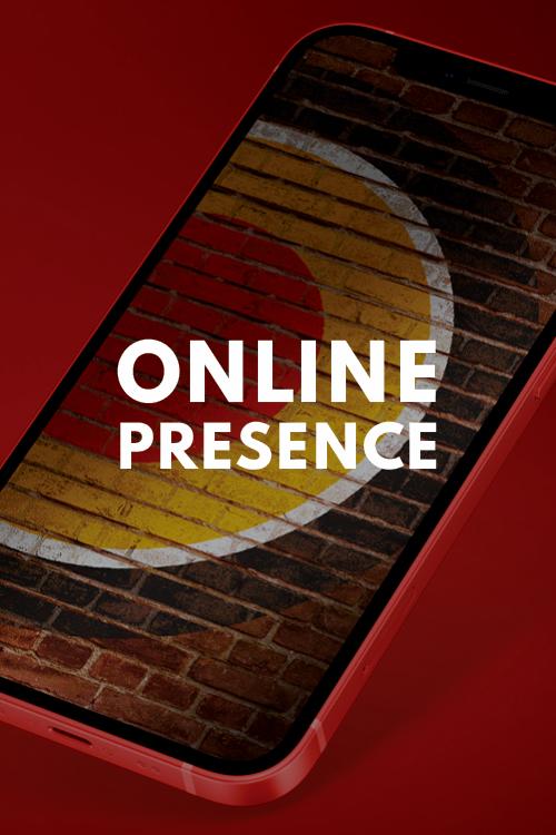 Pillar-Carousel-Online-Pres