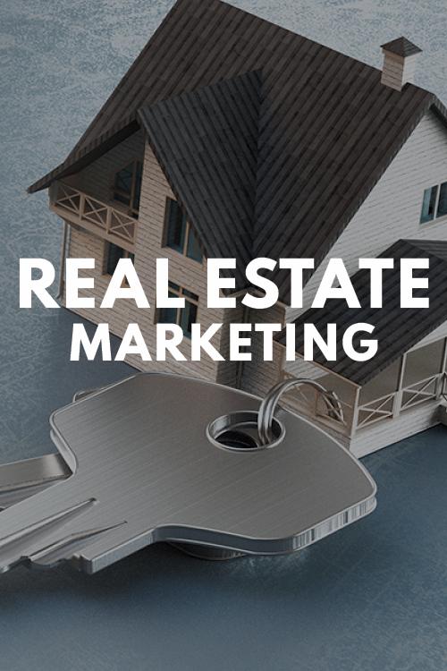 Pillar-Carousel-Real-Estate