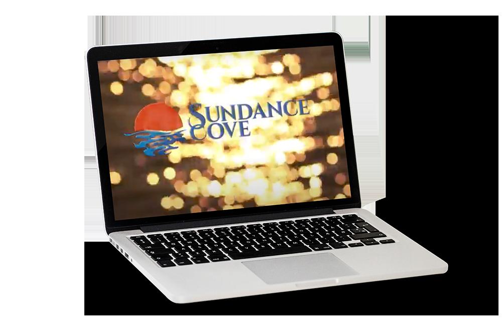 Sundance_Video_Mockup