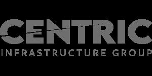 OTM-Client-Logo-CIG