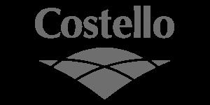 OTM-Client-Logo-COS
