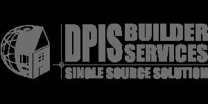 OTM-Client-Logo-DP