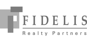 OTM-Client-Logo-FRP
