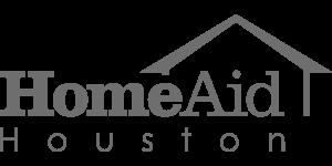 OTM-Client-Logo-HAH