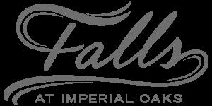 OTM-Client-Logo-HPC-Falls