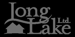 OTM-Client-Logo-LL