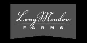 OTM-Client-Logo-LMF