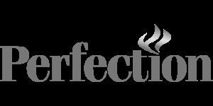 OTM-Client-Logo-PS