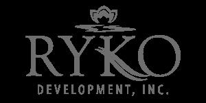 OTM-Client-Logo-RD