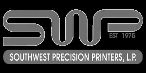 OTM-Client-Logo-SWP