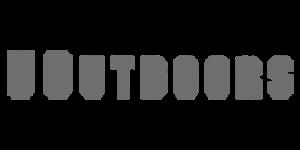 OTM-Client-Logo-UOD