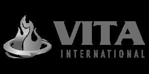 OTM-Client-Logo-VITA