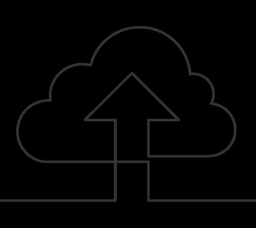 cloud-arrow2
