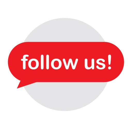 follow-us-bubble