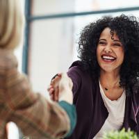 On-Target! Makreting | Digital Marketers In Houston | 3 Strategies to Book More Meetings in Just 1 Month