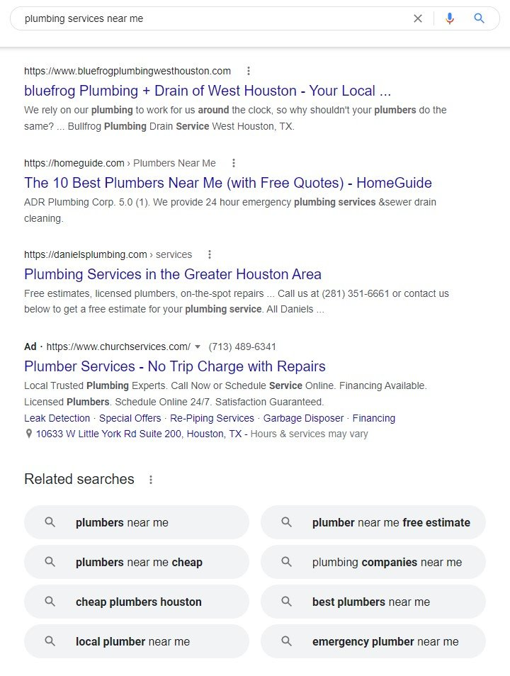 plumbing-services-near-me-search
