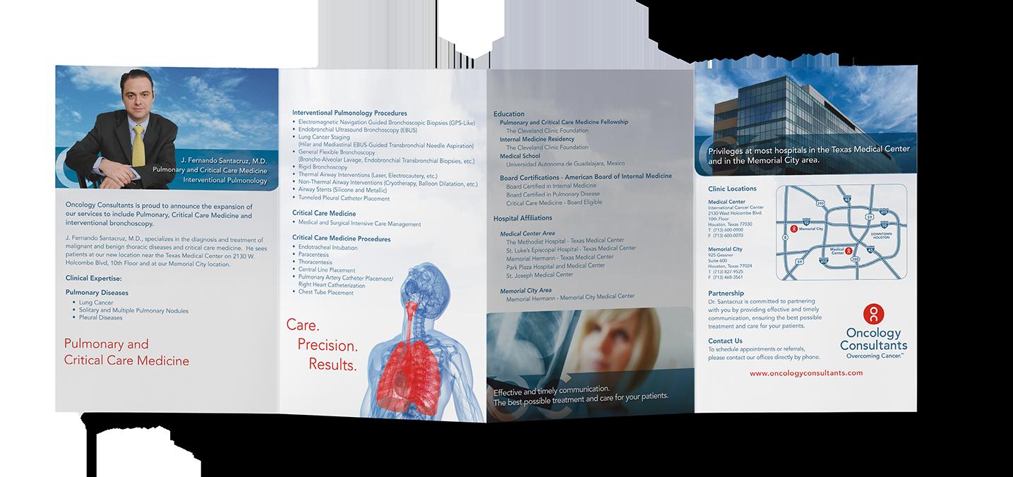 oncology-brochure-inside