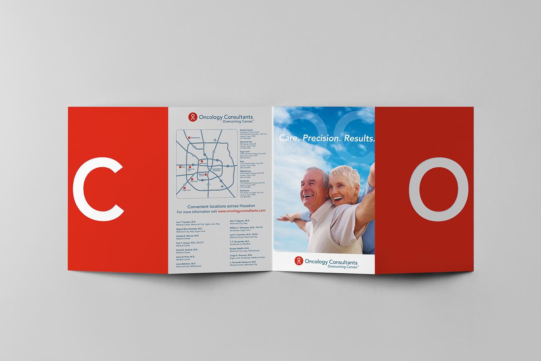 oncology-brochure-outside