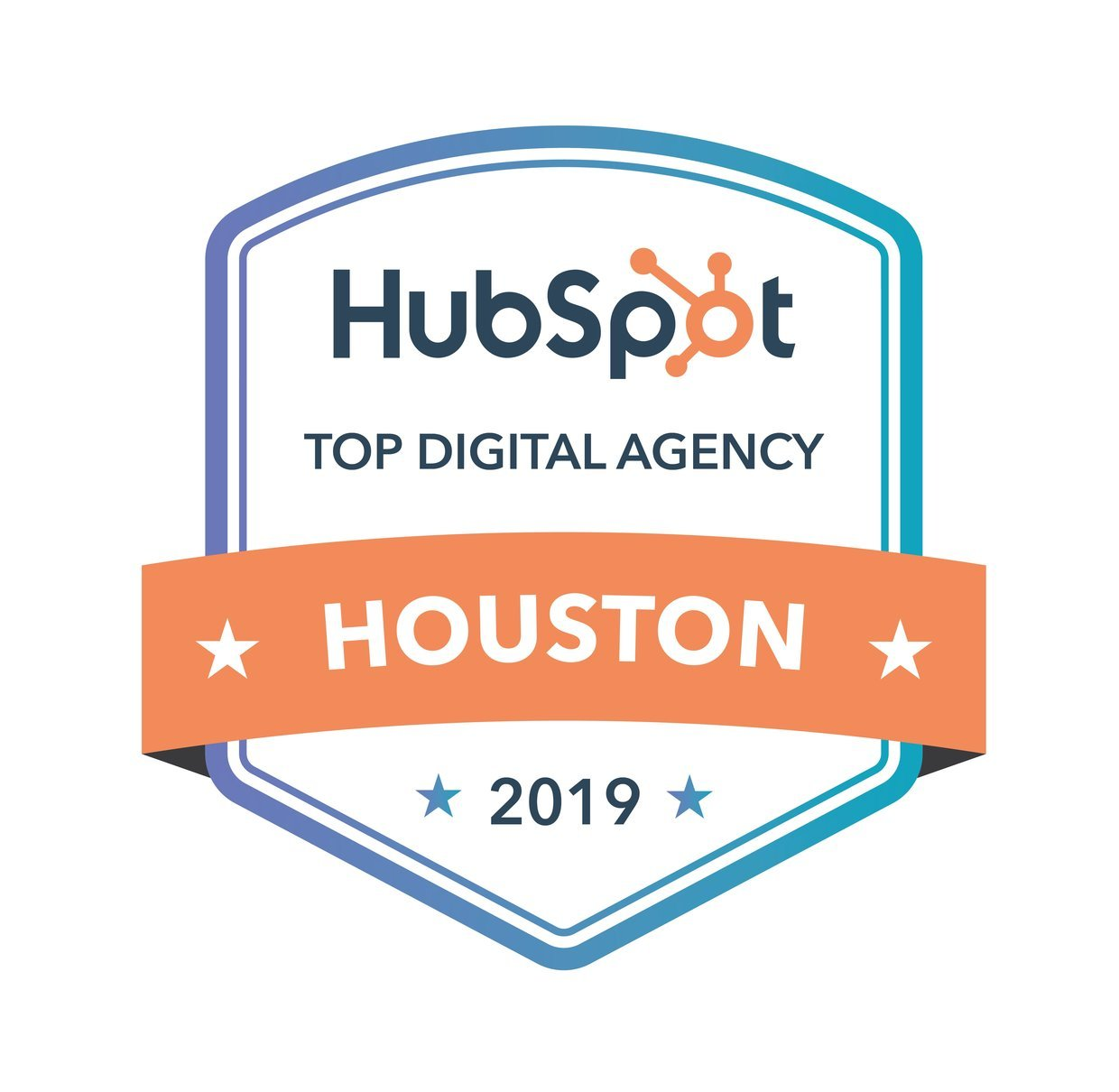 On-Target! Makreting | Digital Marketers In Houston | On-Target! Named Top HubSpot Agency in Houston