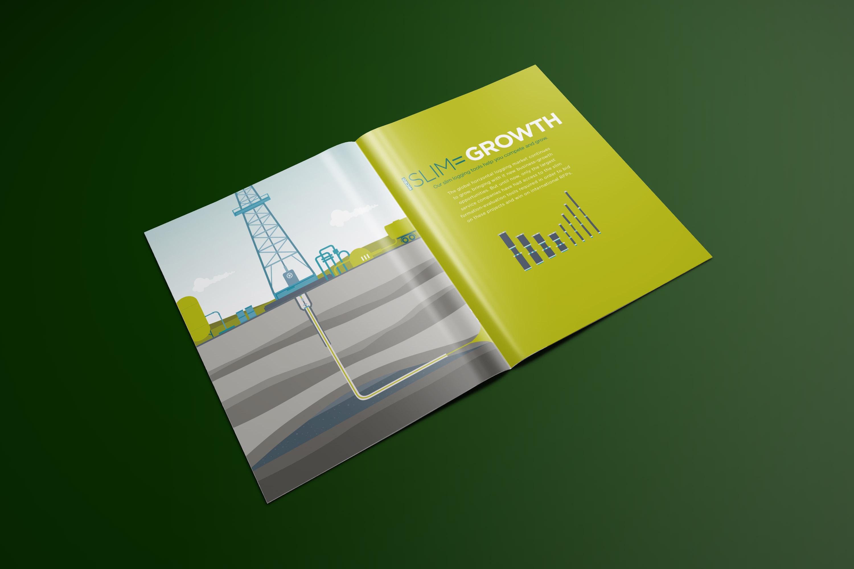 signum-brochure-spread-02